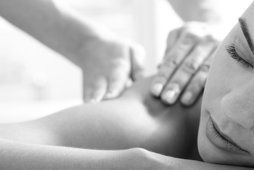 technique massage erotique Saint-Paul
